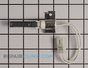 Igniter - Part # 1569314 Mfg Part # WD-3755-01