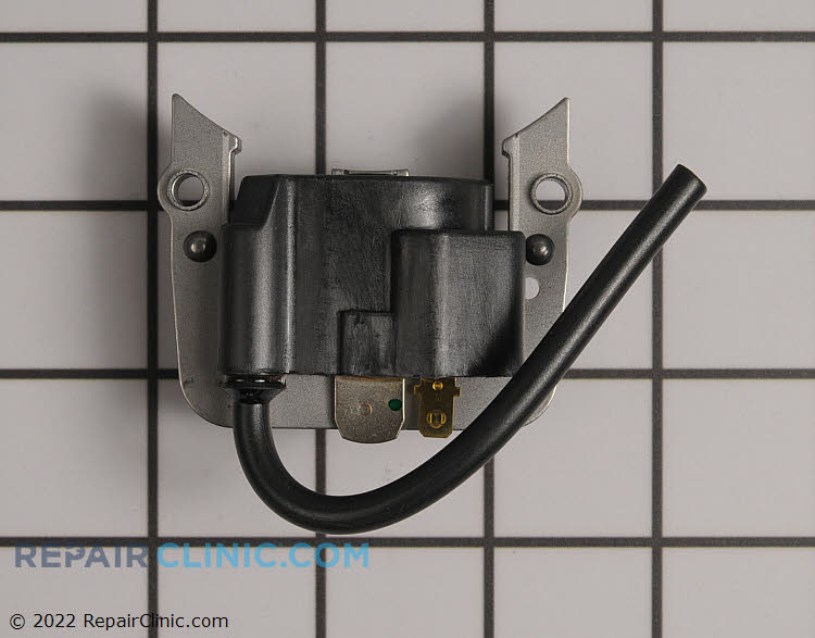 Ignition Coil 21171-2205 Alternate Product View