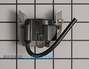 Ignition Coil - Part # 1741397 Mfg Part # 21171-2205