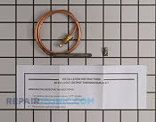 Thermocouple - Part # 3317002 Mfg Part # 9000056045