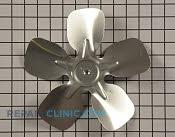 Fan Blade - Part # 2456261 Mfg Part # BLD01036
