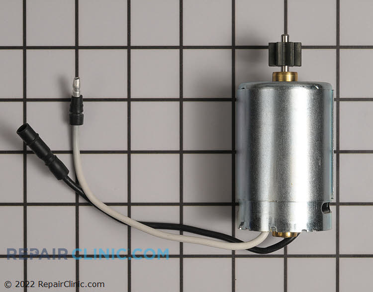 Electric Starter 31210-ZS9-A02 Alternate Product View