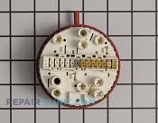 Pressure Switch - Part # 2684743 Mfg Part # WPW10514214