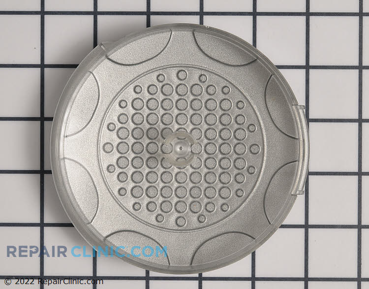 Filter Cover 59134044        Alternate Product View