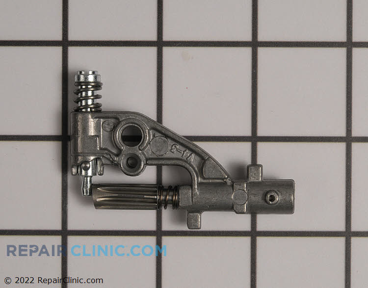 Oil Pump 544180104 Alternate Product View