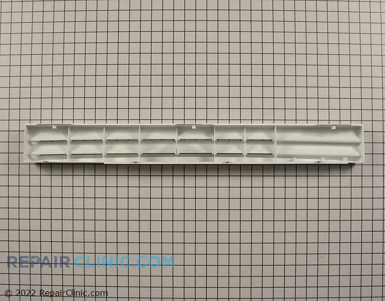 Grille DE64-01426B Alternate Product View