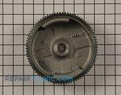 Flywheel - Part # 2397636 Mfg Part # 951-12416