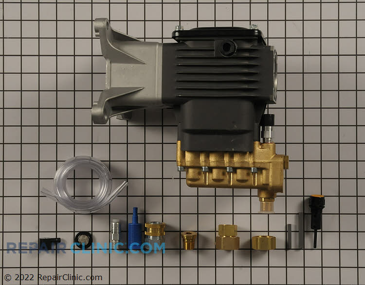 Pump 203046GS        Alternate Product View