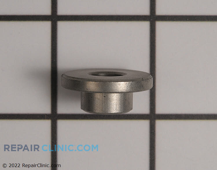 Bushing 05514800 Alternate Product View