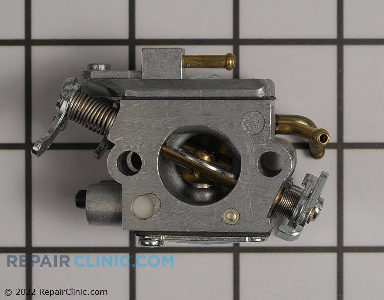 Carburetor 195-153-200 Alternate Product View