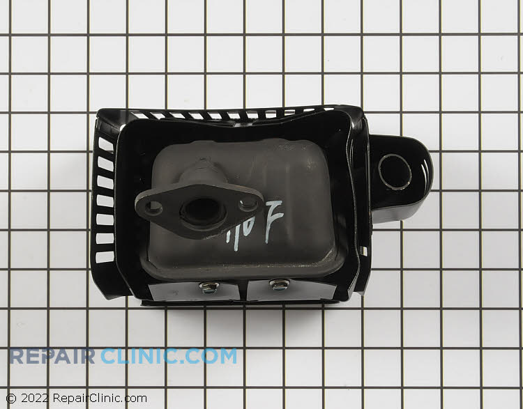Muffler 951-12010 Alternate Product View