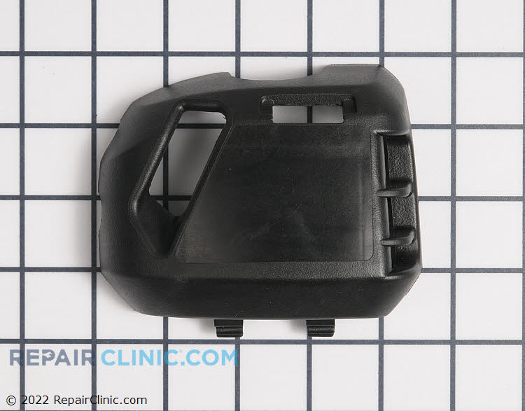 Air Cleaner Cover 518777005 Alternate Product View