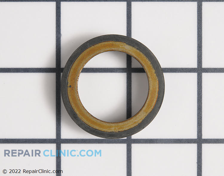 Bearing 570221001 Alternate Product View