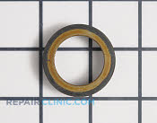Bearing - Part # 1954083 Mfg Part # 570221001