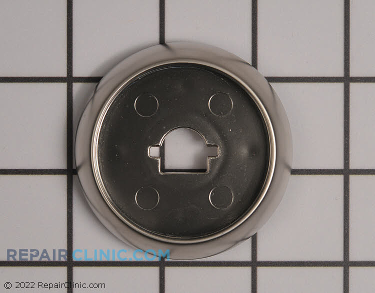 Knob Dial 00423518 Alternate Product View
