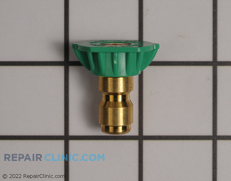 Nozzle 195983CGS Alternate Product View