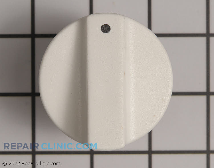 Control Knob WP4173479 Alternate Product View