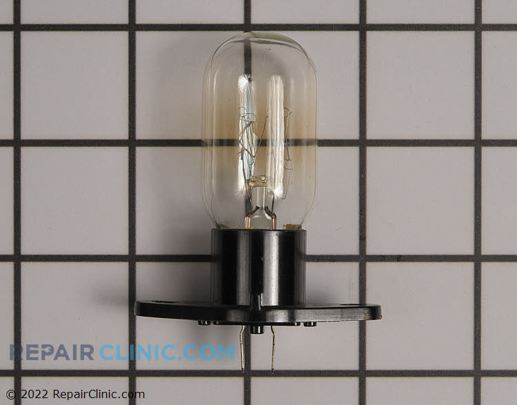 Light Bulb 4713-001102 Alternate Product View
