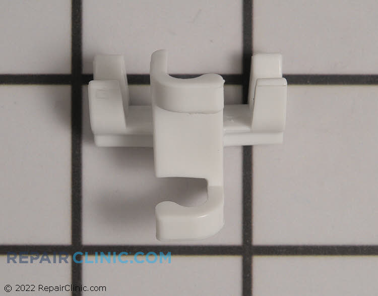 Tine Clip WP9743534 Alternate Product View
