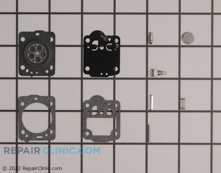 Carburetor Repair Kit RB-149 Alternate Product View