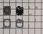 Carburetor Repair Kit - Part # 2688083 Mfg Part # RB-149
