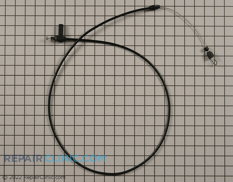 Control Cable 532190284 Alternate Product View