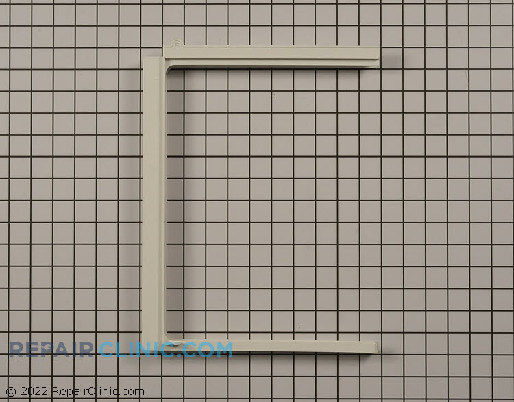 Curtain Frame AC-2950-76 Alternate Product View