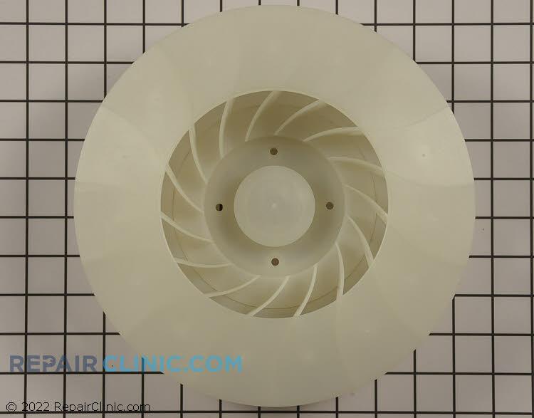 Fan Blade 59041-W003 Alternate Product View