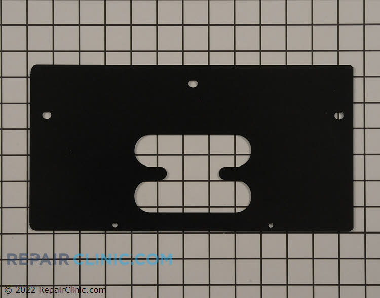 Decal 532148411 Alternate Product View