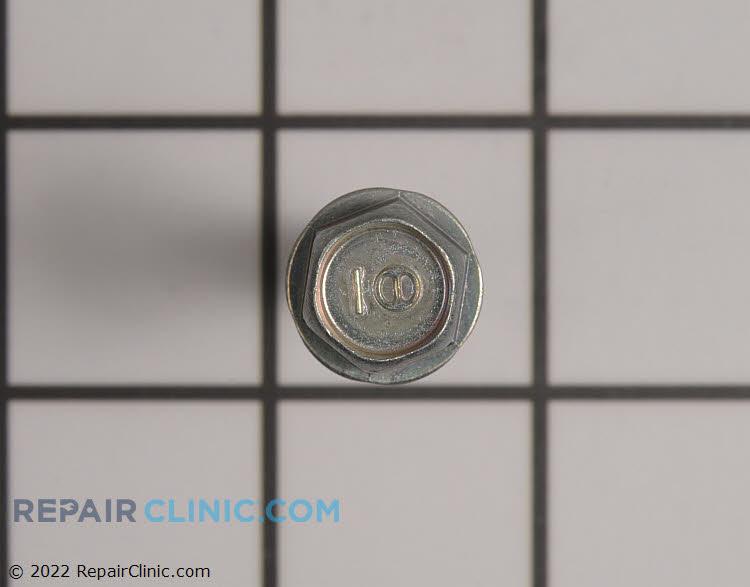 Flange Bolt 95701-08035-00 Alternate Product View
