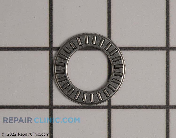 Bearing 174684 Alternate Product View