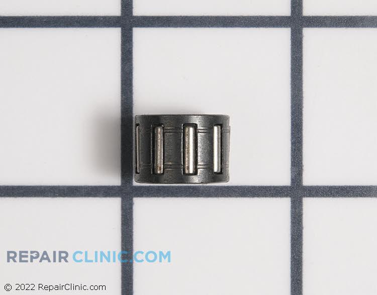 Bearing 530032117 Alternate Product View