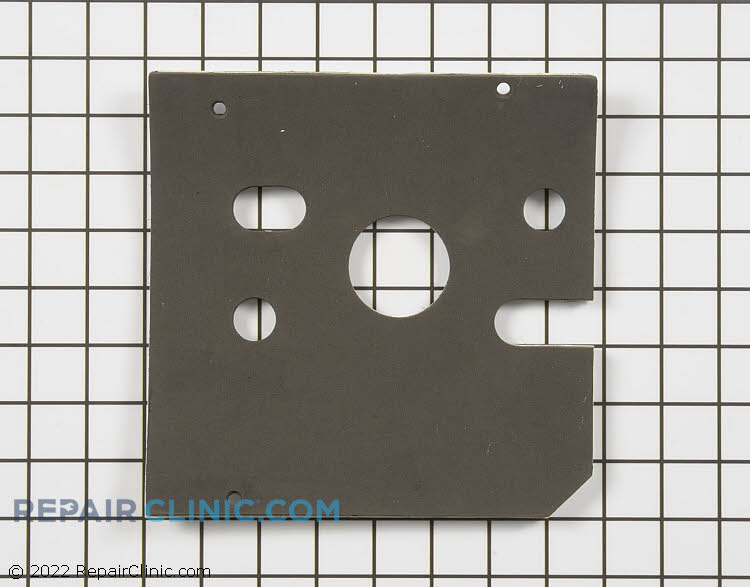 Gasket D9855802 Alternate Product View