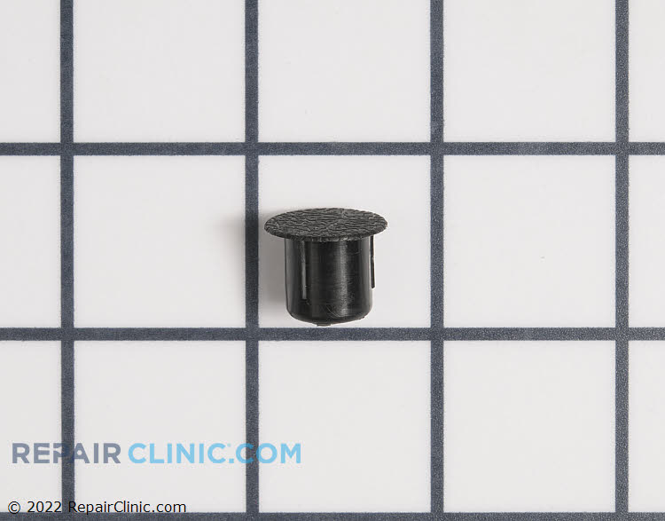 Plate RF-5310-39      Alternate Product View
