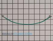 Wire - Part # 1729493 Mfg Part # 36054