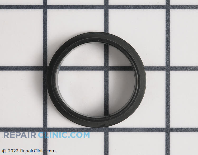 Gasket 95-8972 Alternate Product View