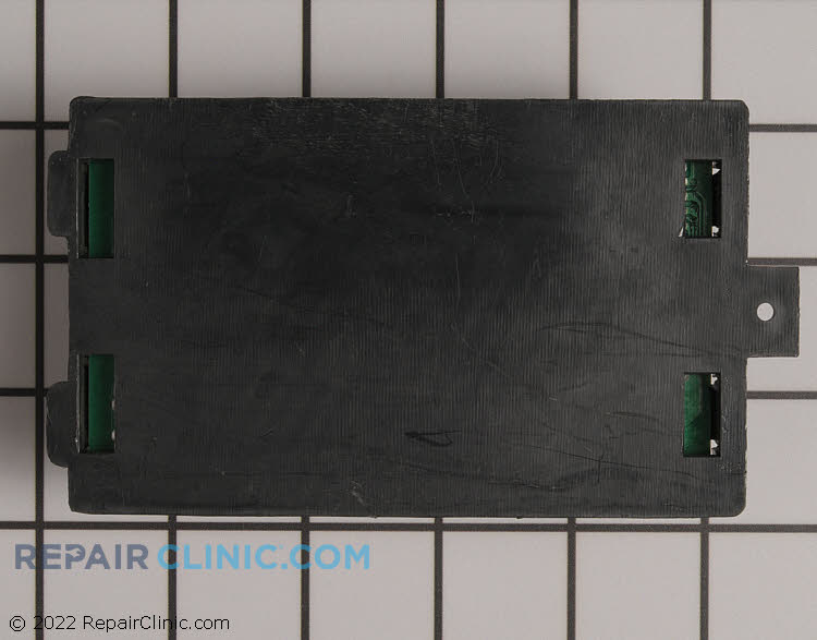 Main Control Board EBR39283908 Alternate Product View