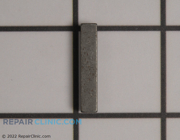 Square Key 5-1077 Alternate Product View