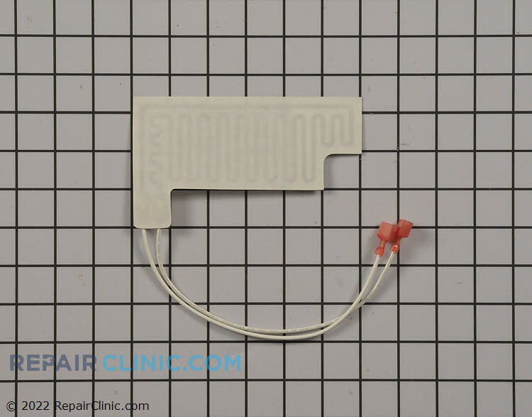 Heater 66005           Alternate Product View