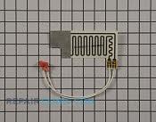 Heater - Part # 2997767 Mfg Part # 66005