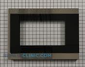 Outer Door Panel - Part # 1557768 Mfg Part # 00668627