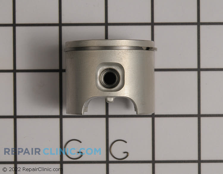 Piston 503608171 Alternate Product View