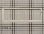 Gasket - Part # 2714642 Mfg Part # 46J16