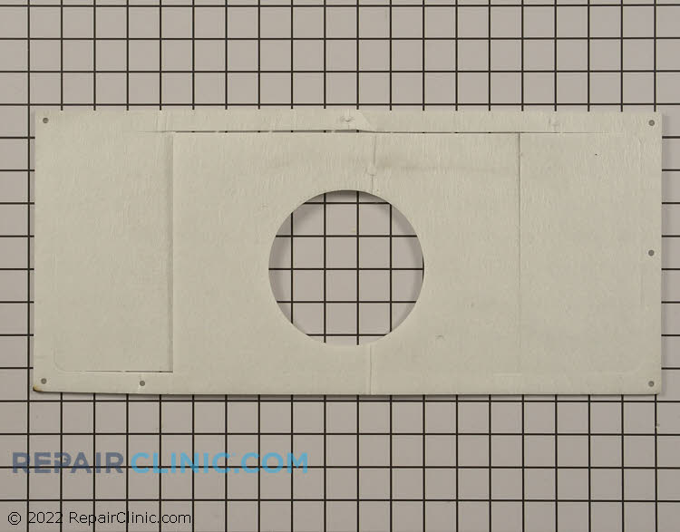 Gasket Set D9863902 Alternate Product View