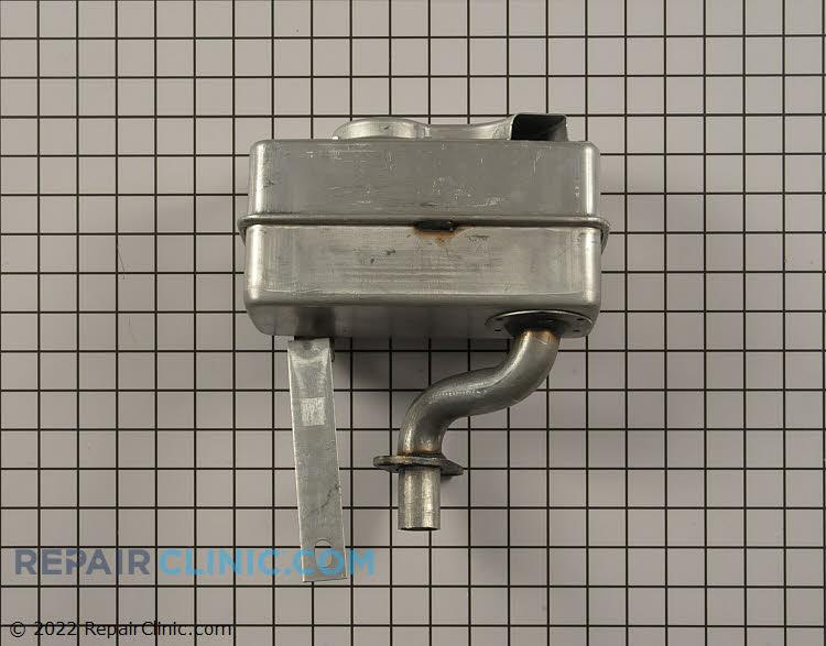 Muffler 532174667 Alternate Product View