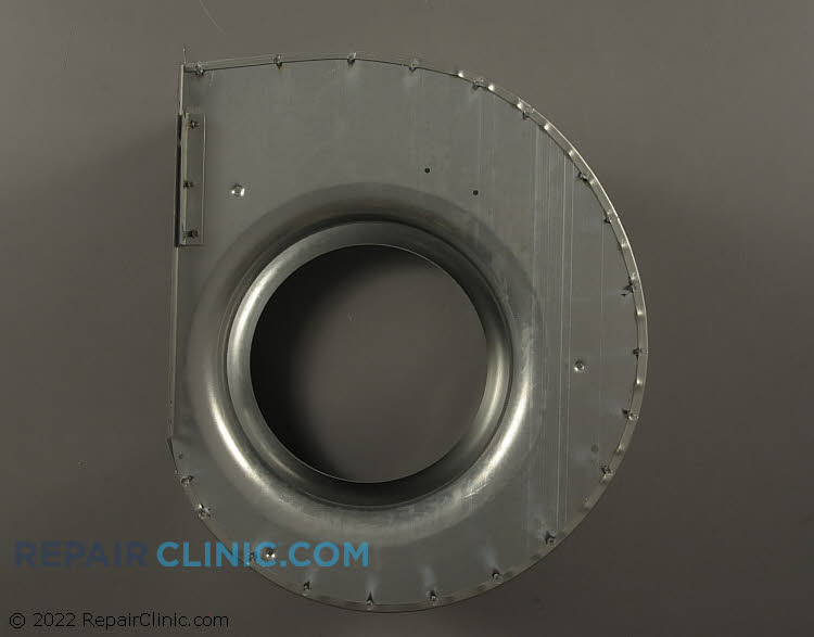 Blower Housing S1-37318075002 Alternate Product View