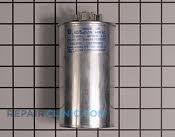 Dual Run Capacitor - Part # 3314501 Mfg Part # CAP050400440RTP