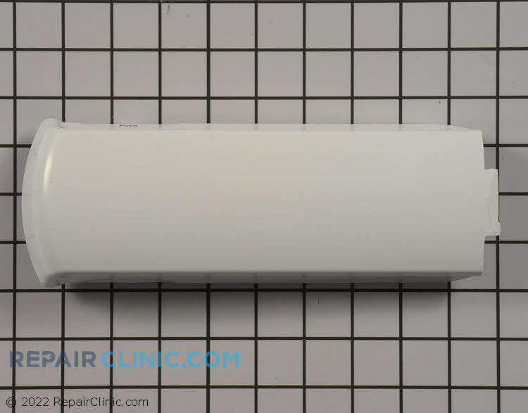 Filter Cover MCK66849401 Alternate Product View