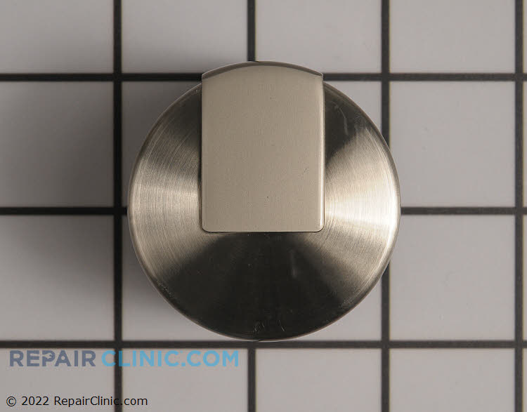 Knob 316535711 Alternate Product View
