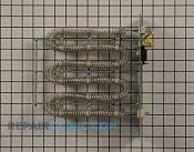 Heating Element - Part # 2340786 Mfg Part # S1-3500-412P/A
